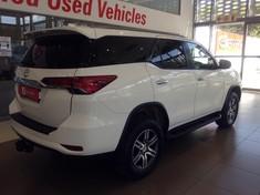 2019 Toyota Fortuner 2.4GD-6 RB Auto Limpopo Mokopane_3
