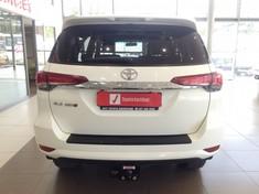 2019 Toyota Fortuner 2.4GD-6 RB Auto Limpopo Mokopane_4