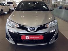 2019 Toyota Yaris 1.5 Xs CVT 5-Door Limpopo Mokopane_1