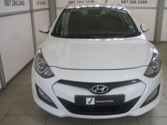 2014 Hyundai i30 1.6 Gls  Mpumalanga