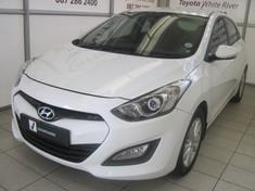 2014 Hyundai i30 1.6 Gls  Mpumalanga White River_1