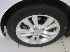 2014 Hyundai i30 1.6 Gls  Mpumalanga White River_2