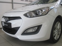 2014 Hyundai i30 1.6 Gls  Mpumalanga White River_3