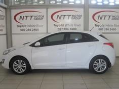 2014 Hyundai i30 1.6 Gls  Mpumalanga White River_4