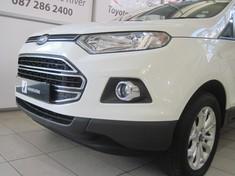 2018 Ford EcoSport 1.0 Ecoboost Titanium Mpumalanga White River_3