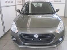 2021 Suzuki Swift 1.2 GL Mpumalanga