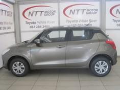 2021 Suzuki Swift 1.2 GL Mpumalanga White River_4