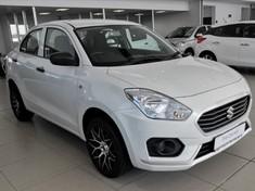 2019 Suzuki Swift Dzire 1.2 GA Mpumalanga