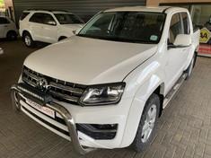 2019 Volkswagen Amarok 2.0 BiTDi Highline 132kW 4Motion Auto Double Cab B Mpumalanga