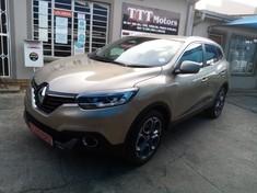 2018 Renault Kadjar 1.2T Dynamique EDC North West Province