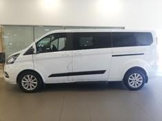 2020 Ford Tourneo Custom 2.0TDCi Trend Auto (96kW) Western Cape