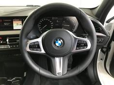 2020 BMW 1 Series 118i M Sport Auto F40 Gauteng Centurion_1