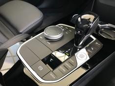 2020 BMW 1 Series 118i M Sport Auto F40 Gauteng Centurion_2