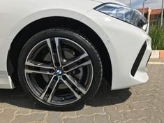 2020 BMW 1 Series 118i M Sport Auto F40 Gauteng Centurion_3