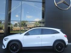 2020 Mercedes-Benz GLA 200 Auto Kwazulu Natal Pinetown_1