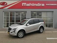 2021 Mahindra XUV500 2.2D MHAWK AT W10 7 Seat North West Province Rustenburg_0