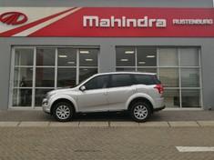 2021 Mahindra XUV500 2.2D MHAWK AT W10 7 Seat North West Province Rustenburg_1
