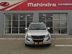 2021 Mahindra XUV500 2.2D MHAWK AT W10 7 Seat North West Province Rustenburg_2