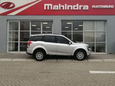 2021 Mahindra XUV500 2.2D MHAWK AT W10 7 Seat North West Province Rustenburg_3