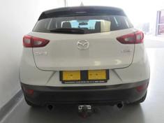 2016 Mazda CX-3 2.0 Active North West Province