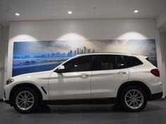 2019 BMW X3 sDRIVE 20i G01 Kwazulu Natal Umhlanga Rocks_2