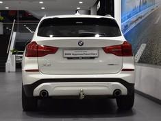 2019 BMW X3 sDRIVE 20i G01 Kwazulu Natal Umhlanga Rocks_4