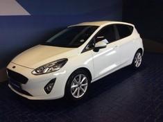 2020 Ford Fiesta 1.0 Ecoboost Trend 5-Door Auto Gauteng