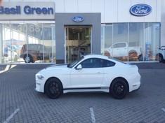 2021 Ford Mustang 5.0 GT Auto Gauteng