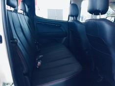 2021 Isuzu D-MAX 250 HO X-Rider Auto Double Cab Bakkie Gauteng Randburg_3