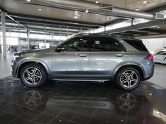 2020 Mercedes-Benz GLE-Class 300d 4MATIC Western Cape Cape Town_4