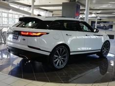 2018 Land Rover Velar 3.0 V6 SC HSE Western Cape Cape Town_1