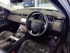 2018 Land Rover Velar 3.0 V6 SC HSE Western Cape Cape Town_2