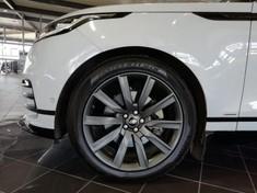 2018 Land Rover Velar 3.0 V6 SC HSE Western Cape Cape Town_4