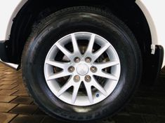 2012 Mitsubishi Pajero Sport 3.2 Di-D GLS Auto Gauteng Pretoria_3