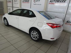 2021 Toyota Corolla Quest 1.8 Exclusive Limpopo Groblersdal_4
