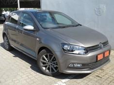 2021 Volkswagen Polo Vivo 1.4 Mswenko (5-Door) Western Cape