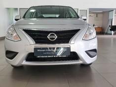 2019 Nissan Almera 1.5 Acenta Auto North West Province