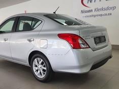 2019 Nissan Almera 1.5 Acenta Auto North West Province Klerksdorp_3