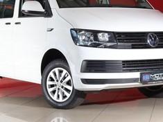 2018 Volkswagen Kombi T6 KOMBI 2.0 TDi DSG 103kw Trendline Plus North West Province Klerksdorp_1