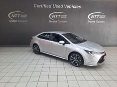 2021 Toyota Corolla 2.0 XR CVT Limpopo