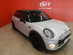 2015 MINI One 1.2T Limpopo Tzaneen_1