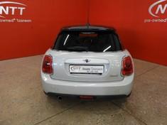 2015 MINI One 1.2T Limpopo Tzaneen_3