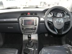 2021 JAC T8 1.9TDi LUX Double Cab Bakkie Western Cape Kuils River_4