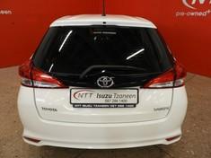 2019 Toyota Yaris 1.5 Xs 5-Door Limpopo Tzaneen_3