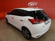 2019 Toyota Yaris 1.5 Xs 5-Door Limpopo Tzaneen_4