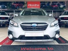2018 Subaru Outback 3.6 RS-ES CVT Gauteng Randburg_1