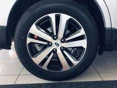 2018 Subaru Outback 3.6 RS-ES CVT Gauteng Randburg_3