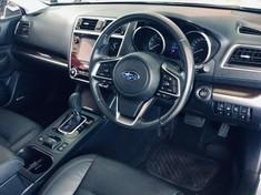 2018 Subaru Outback 3.6 RS-ES CVT Gauteng Randburg_4