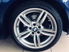 2016 BMW 5 Series 520D Auto M Sport Gauteng Randburg_3