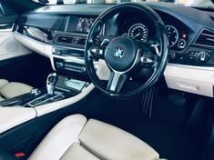 2016 BMW 5 Series 520D Auto M Sport Gauteng Randburg_4